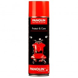 PANOLIN PROTECT & CARE Spray