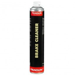 PANOLIN BRAKE CLEANER Spray