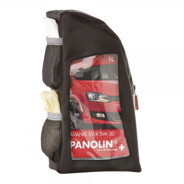 PANOLIN Oil Bag