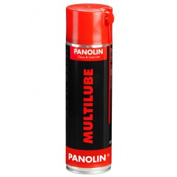PANOLIN MULTILUBE SPRAY