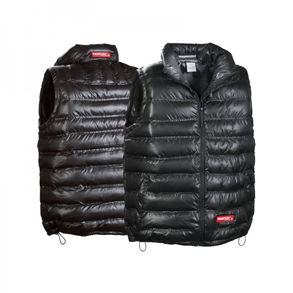 All Seasons Vest Men