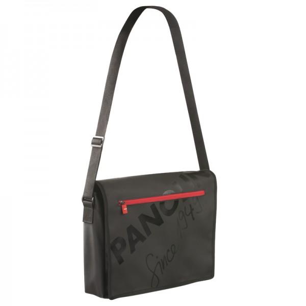 Umhängetasche PANOLIN Street Bag