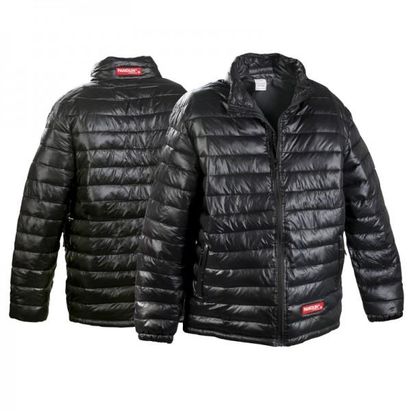 Veste PANOLIN All Seasons Jacket Men
