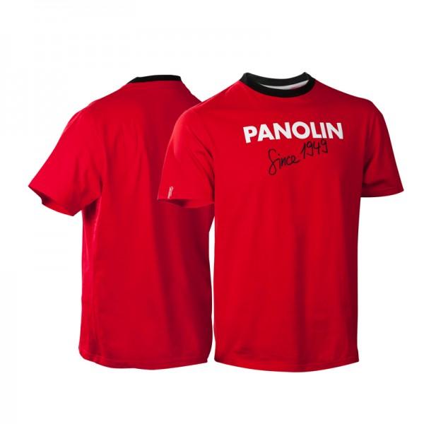 PANOLIN Street T-Shirt