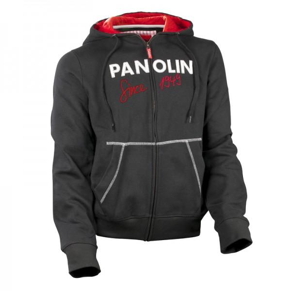 Kapuzensweatshirt PANOLIN Street Hoodie