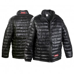 All Seasons Jacket Men
