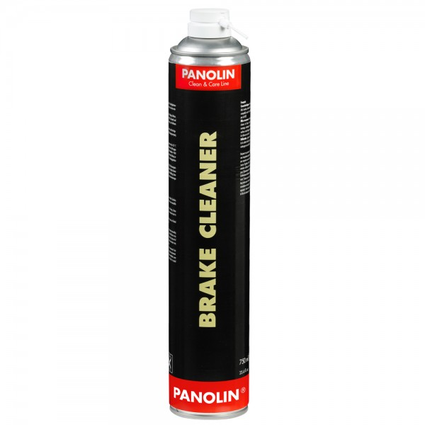 Bremsreiniger PANOLIN BRAKE CLEANER Spray