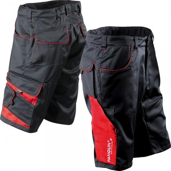 PANOLIN Shorts