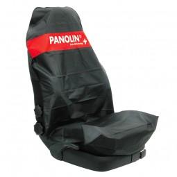 PANOLIN Sitzüberzug