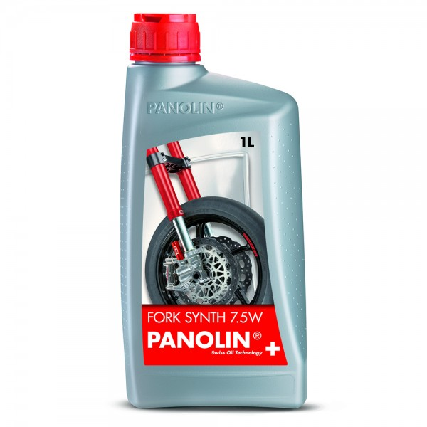 PANOLIN FORK SYNTH 7.5W
