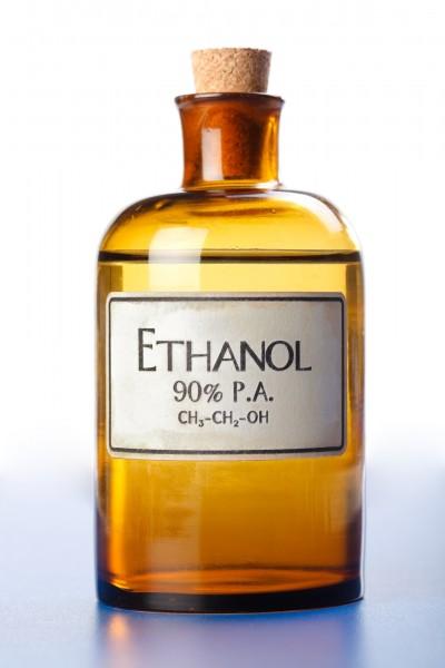 Desinfektionsmittel-aus-Ethanol
