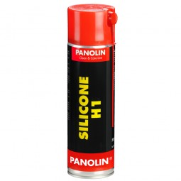 PANOLIN SILICONE H1 Spray