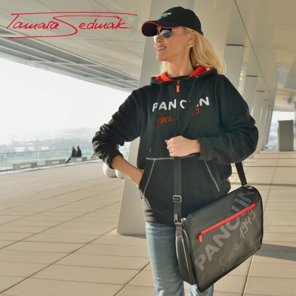 PANOLIN Street Bag