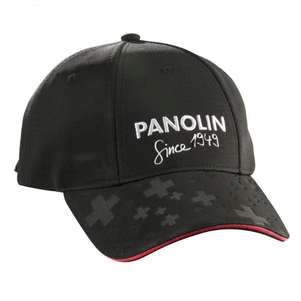Chapeau de camionneur PANOLIN Street Cap