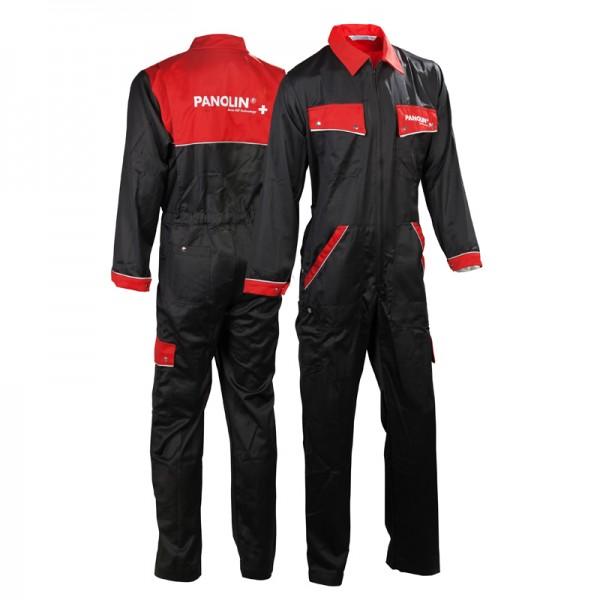 Abbigliamento da lavoro PANOLIN Overall