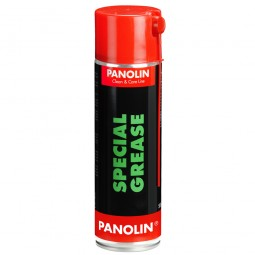 PANOLIN SPECIAL GREASE SPRAY