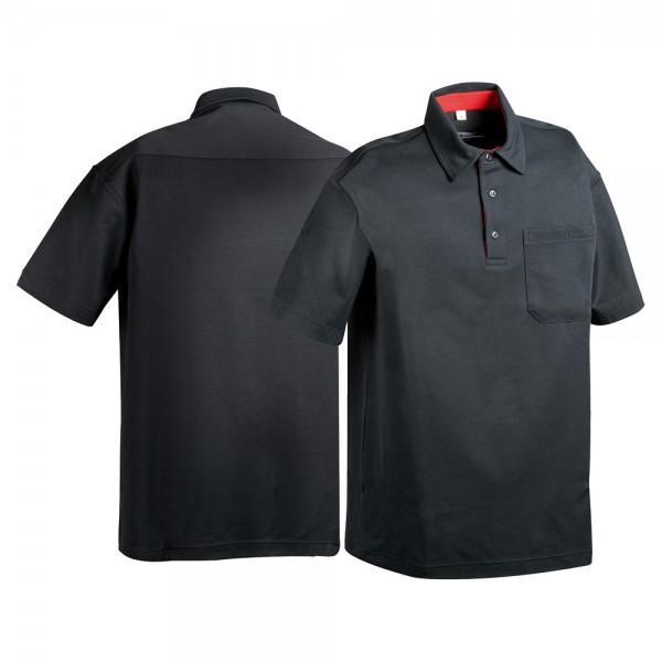 PANOLIN Poloshirt